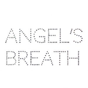 ANGEL'S BREATH (LP)