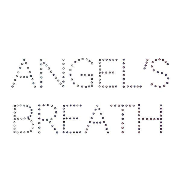 1030218 angels lp 1 1