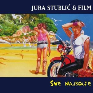 JURA STUBLIĆ I FILM – SVE NAJBOLJE