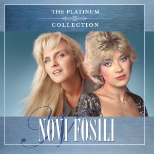 NOVI FOSILI – THE PLATINUM COLLECTION