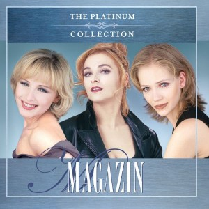 MAGAZIN – THE PLATINUM COLLECTION