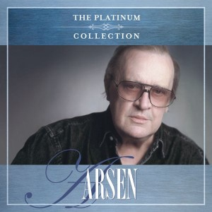 ARSEN DEDIĆ – THE PLATINUM COLLECTION