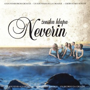 KLAPA NEVERIN – NEVERIN