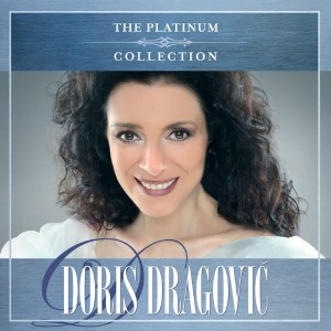 DORIS DRAGOVIĆ – THE PLATINUM COLLECTION