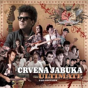 CRVENA JABUKA – ULTIMATE COLLECTION