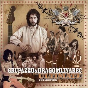 DRAGO MLINAREC & GRUPA 220 – ULTIMATE COLLECTION