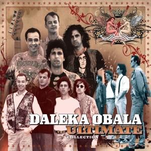 DALEKA OBALA – ULTIMATE COLLECTION