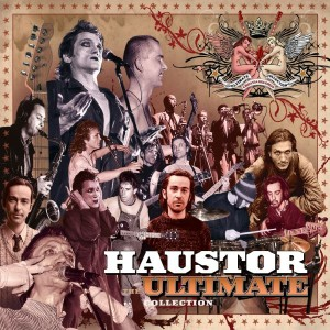 HAUSTOR – ULTIMATE COLLECTION