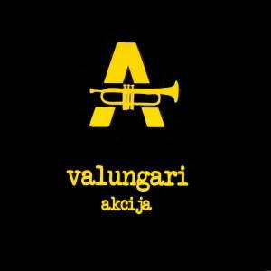 VALUNGARI – AKCIJA
