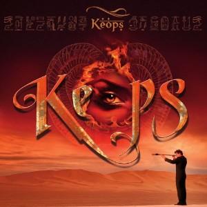 KEOPS – KEOPS