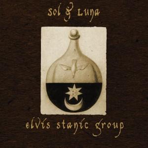 ELVIS SANIĆ GROUP – SOL & LUNA