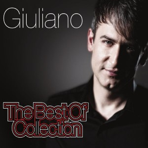 GIULIANO – THE BEST OF COLLECTION