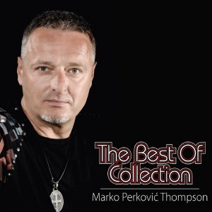 THOMPSON – THE BEST OF COLLECTION