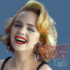 TAJČI – THE BEST OF COLLECTION