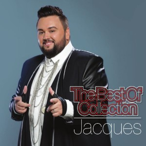 JACQUES HOUDEK – THE BEST OF COLLECTION