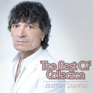 JASMIN STAVROS – THE BEST OF COLLECTION