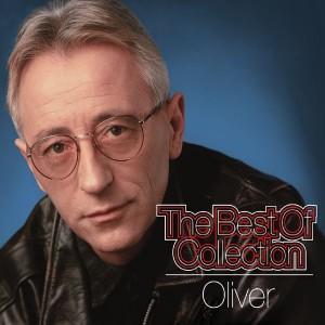 OLIVER DRAGOJEVIĆ – THE BEST OF COLECTION