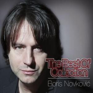 BORIS NOVKOVIĆ – THE BEST OF COLLECTION