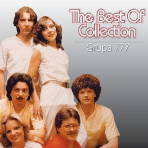 GRUPA 777 – THE BEST OF COLLECTION