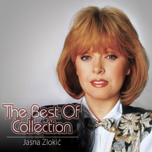 JASNA ZLOKIĆ – THE BEST OF COLLECTION