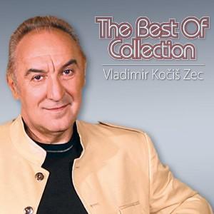 VLADIMIR KOČIŠ ZEC – THE BEST OF COLLECTION