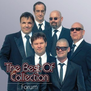 FORUM – THE BEST OF COLLECTION