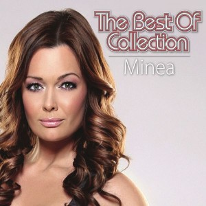 MINEA – THE BEST OF COLLECTION