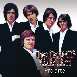 PRO ARTE – THE BEST OF COLLECTION