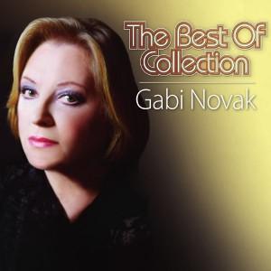 GABI NOVAK – THE BEST OF COLLECTION