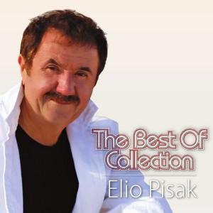 ELIO PISAK – THE BEST OF COLLECTION