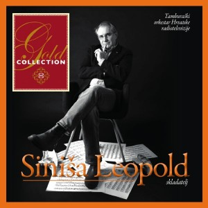 SINIŠA LEOPOLD – GOLD COLLECTION