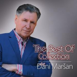 ĐANI MARŠAN – THE BEST OF COLLECTION