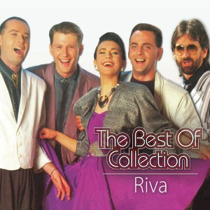 RIVA – THE BEST OF COLLECTION