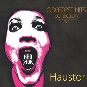 HAUSTOR – GREATEST HITS COLLECTION