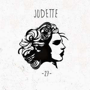 JUDETTE – 27