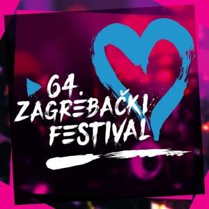 RAZNI IZVOĐAČI – 64. ZAGREBAČKI FESTIVAL 2017.