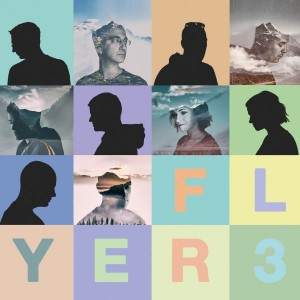 FLYER – 3