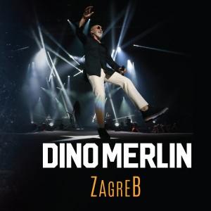 DINO MERLIN – ARENA ZAGREB (BLU-RAY)