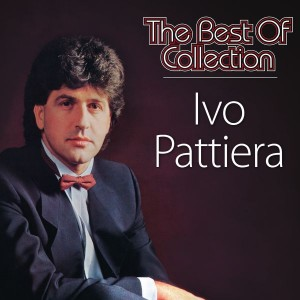 IVO PATTIERA – THE BEST OF COLLECTION