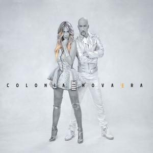 COLONIA – NOVA ERA