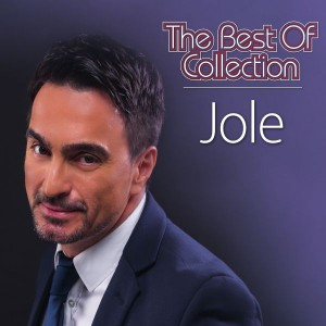 JOLE – THE BEST OF COLLECTION