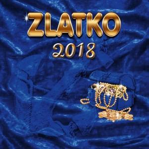 ZLATKO PEJAKOVIĆ – 2018