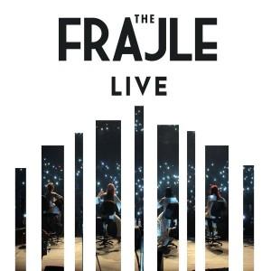 FRAJLE – LIVE
