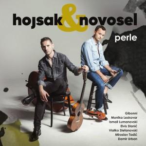 HOJSAK & NOVOSEL – PERLE