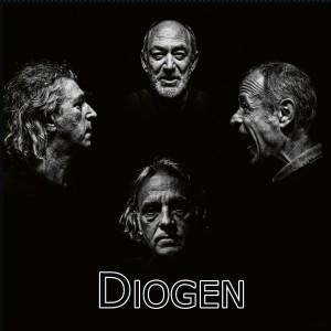 DIOGEN – DIOGEN (LP)