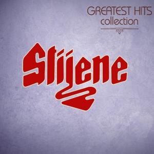 STIJENE – GREATEST HITS COLLECTION