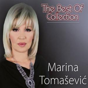 MARINA TOMAŠEVIĆ – THE BEST OF COLLECTION