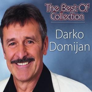 DARKO DOMIJAN – THE BEST OF COLLECTION