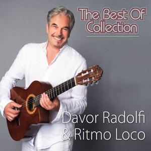 DAVOR RADOLFI & RITMO LOCO – THE BEST OF COLLECTION