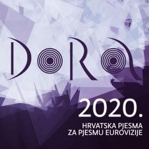 RAZNI IZVOĐAČI – DORA 2020